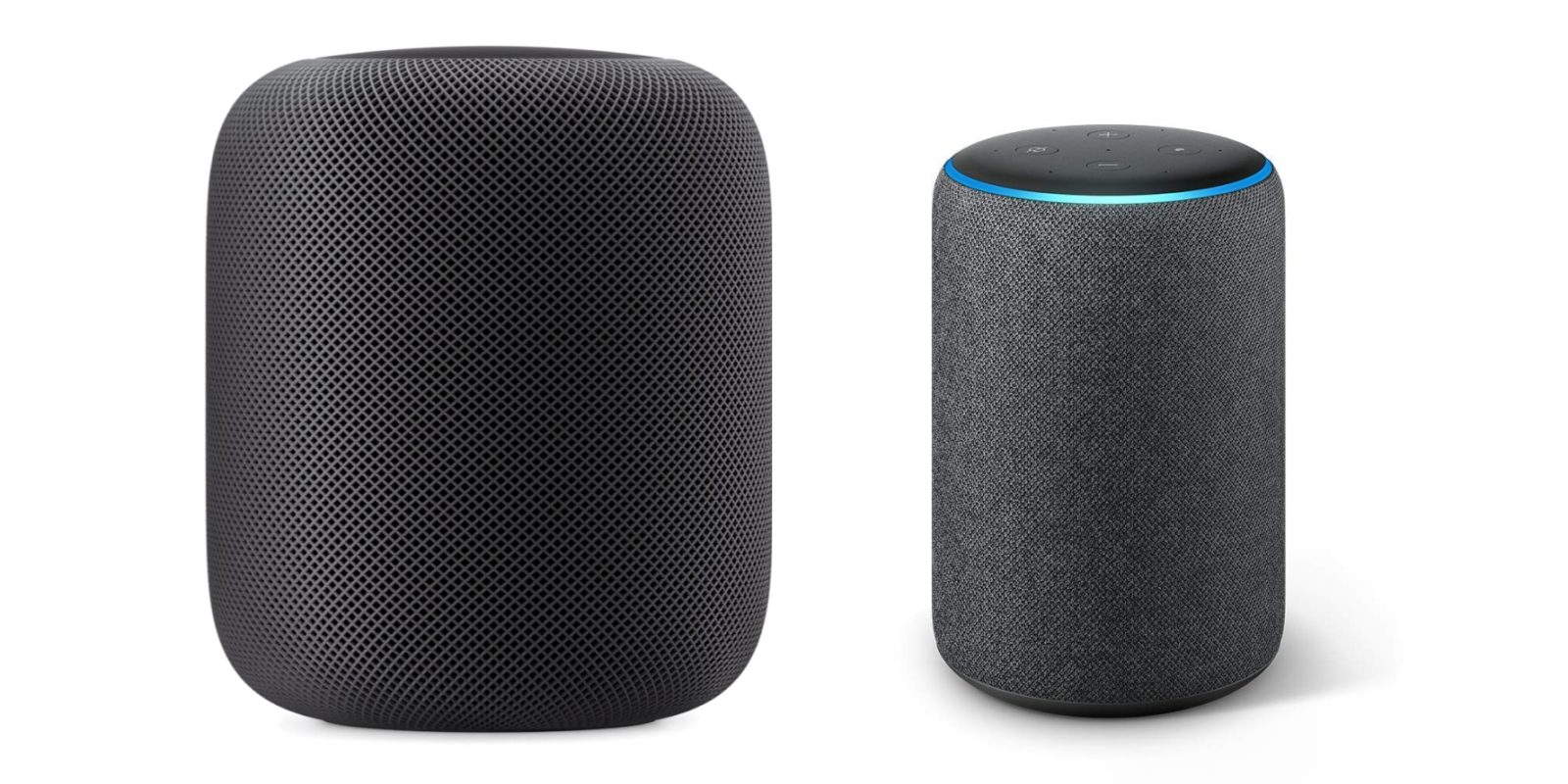 Report: Amazon working on new Echo speaker to directly compete against HomePod and Sonos