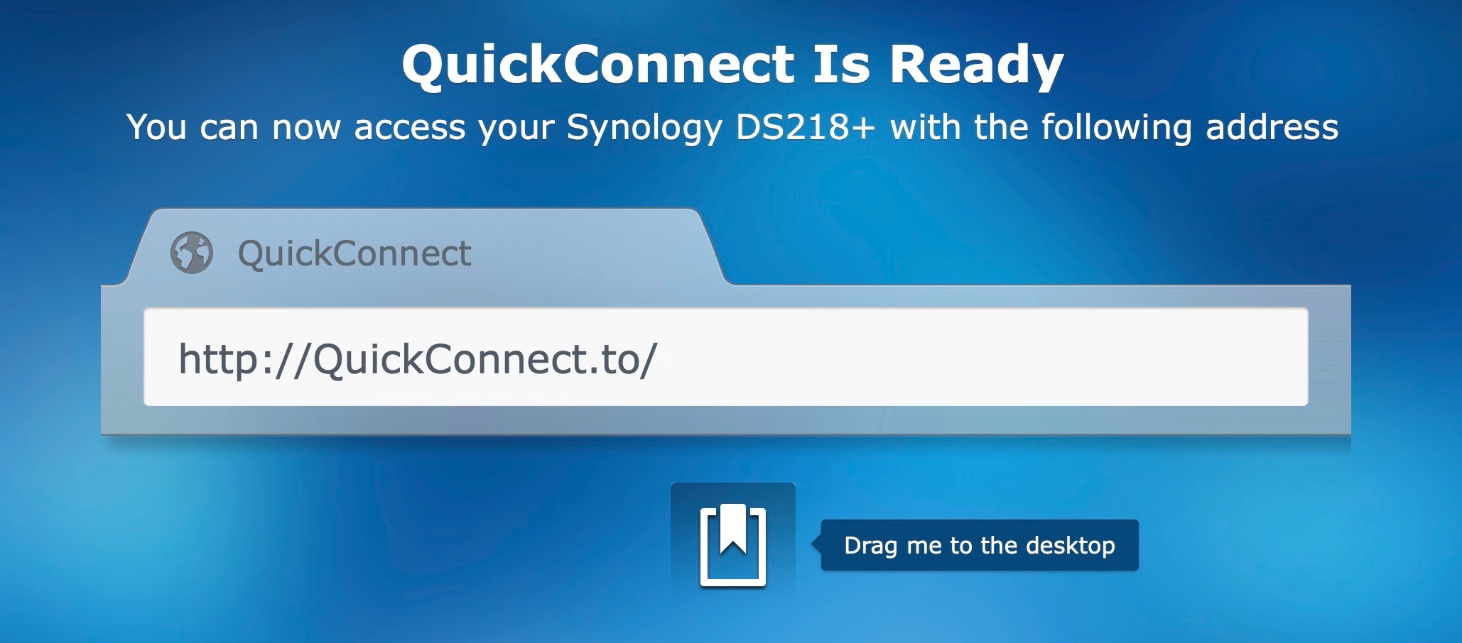 How to set up Plex on a Synology NAS drive