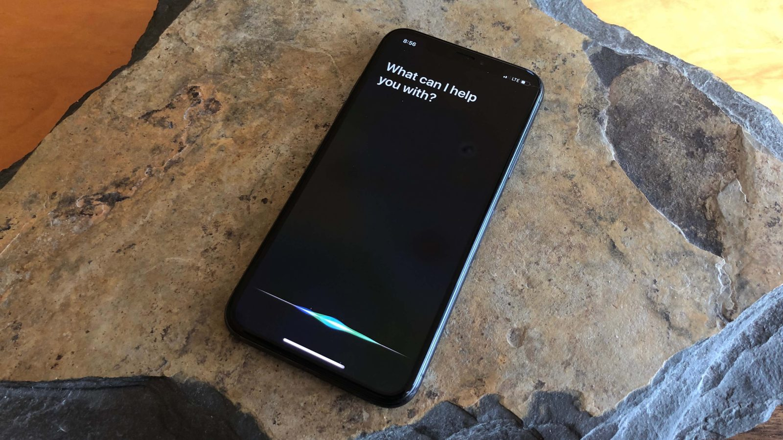 How to stop Apple from potentially listening to your Siri recordings