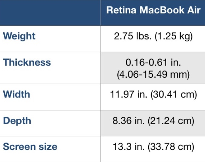 macbook-air-macbook-comparison copy
