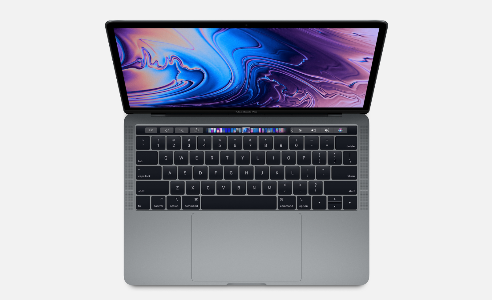 9to5rewards still time to enter our 2018 macbook pro giveaway 10 off at hyper