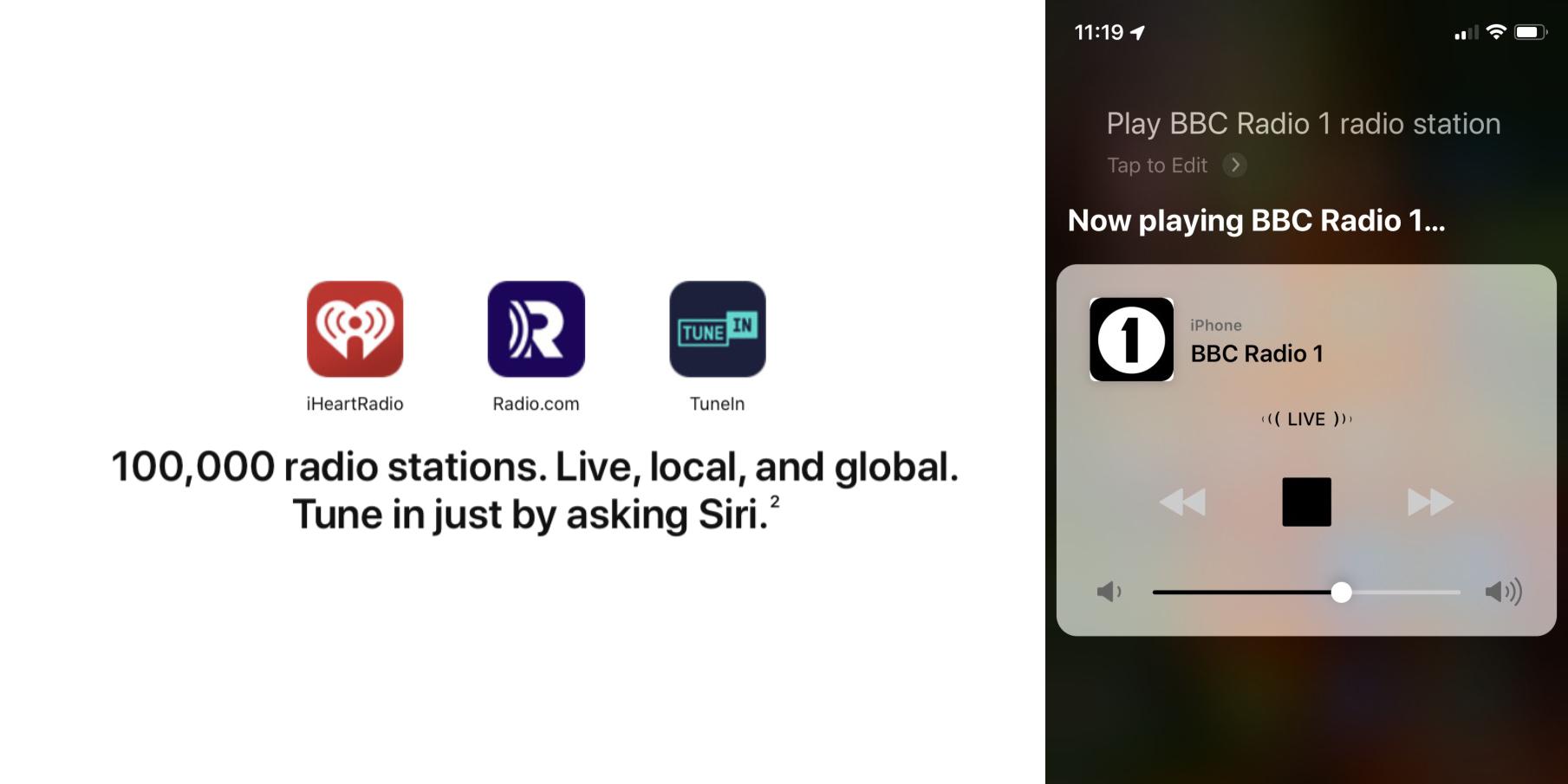 Stream dating in the dark online radio