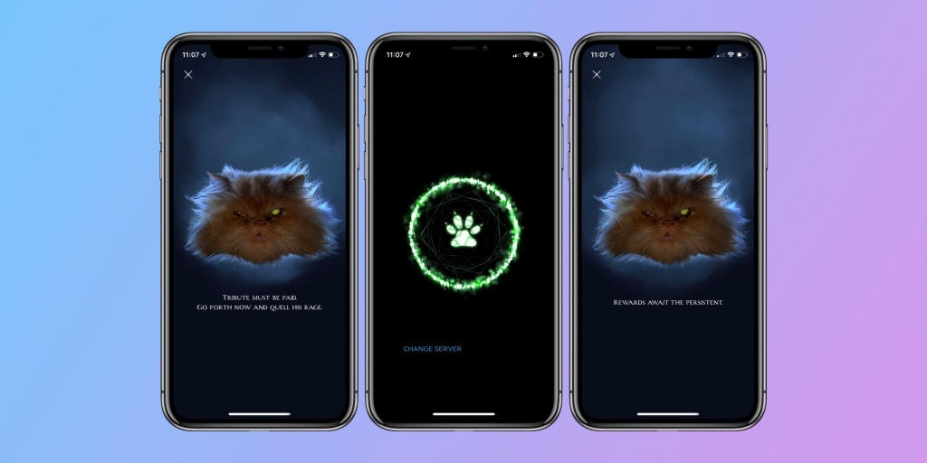 Popular Speedtest iOS App Hides an Epic Easter Egg Behind this Gesture