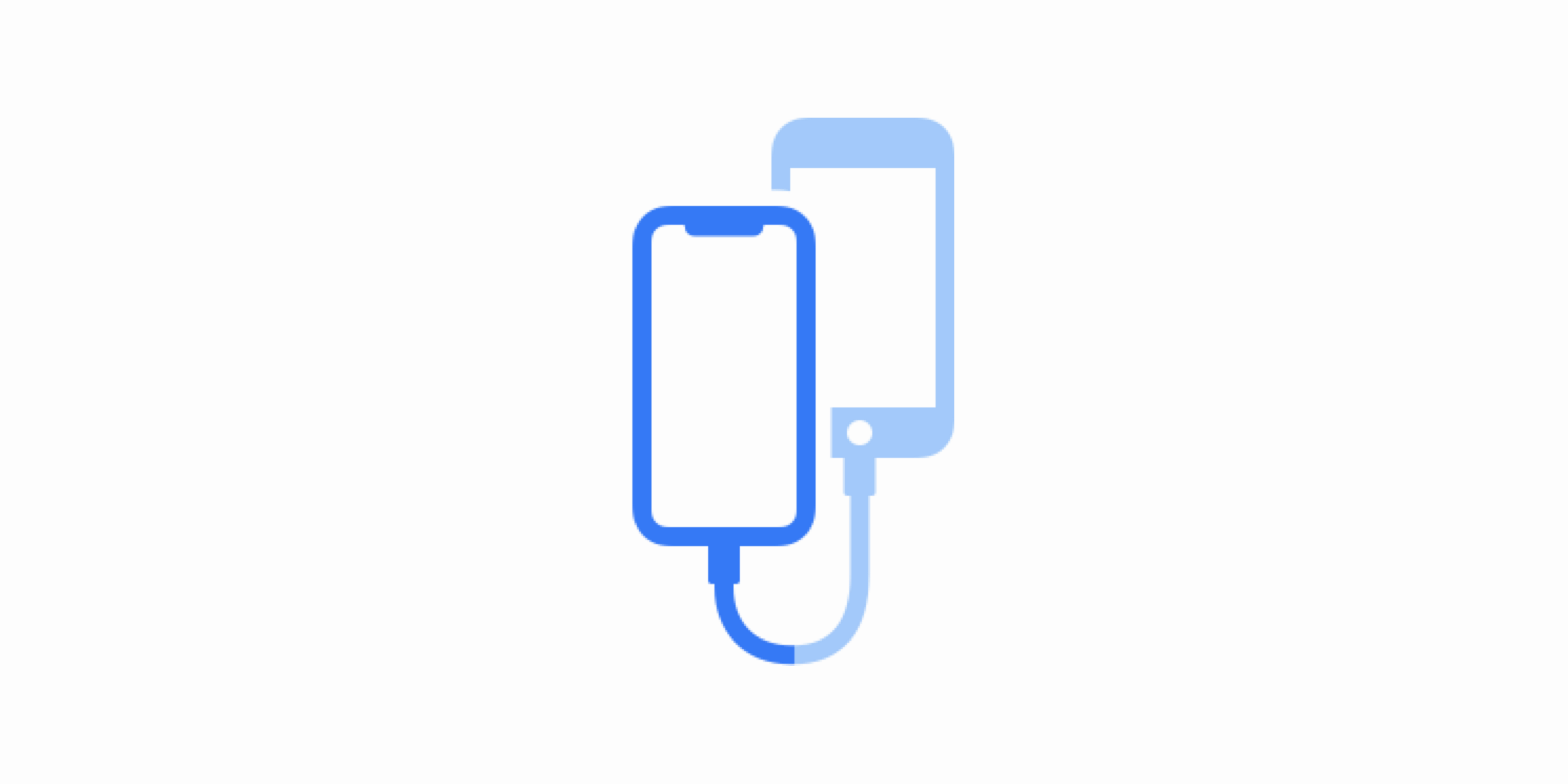 wiredtransfer-ios13b3-1.png