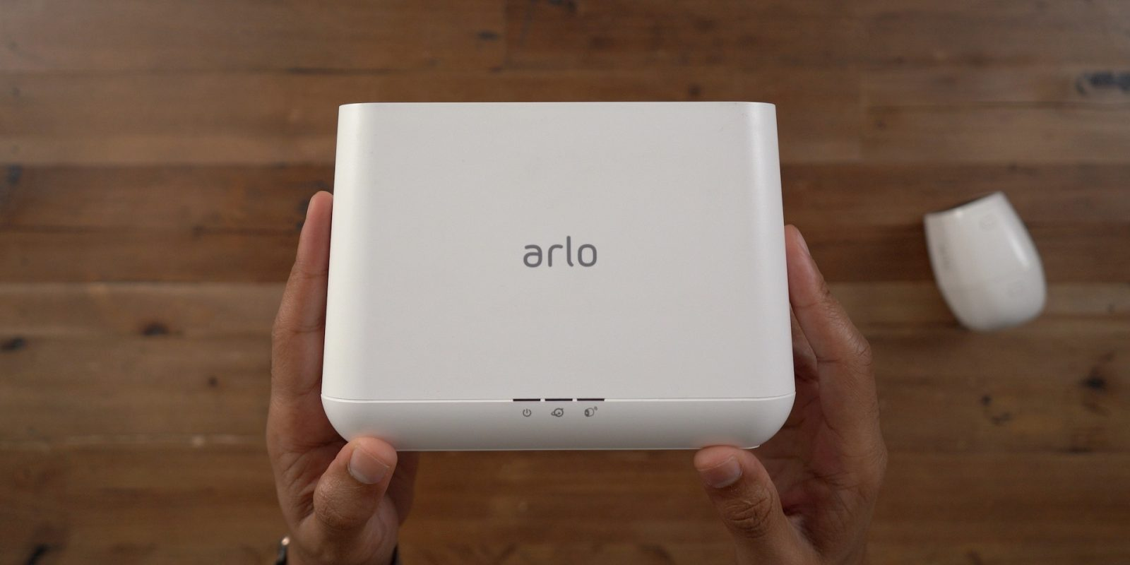 Arlo launches new app for smart cameras, doorbells, and lights but drops Apple TV support