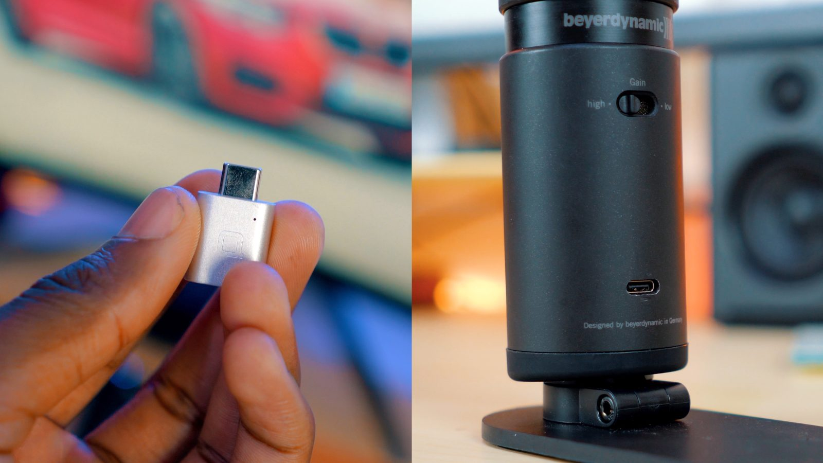 Hands-on with four helpful USB-C accessories for Mac users [Video]