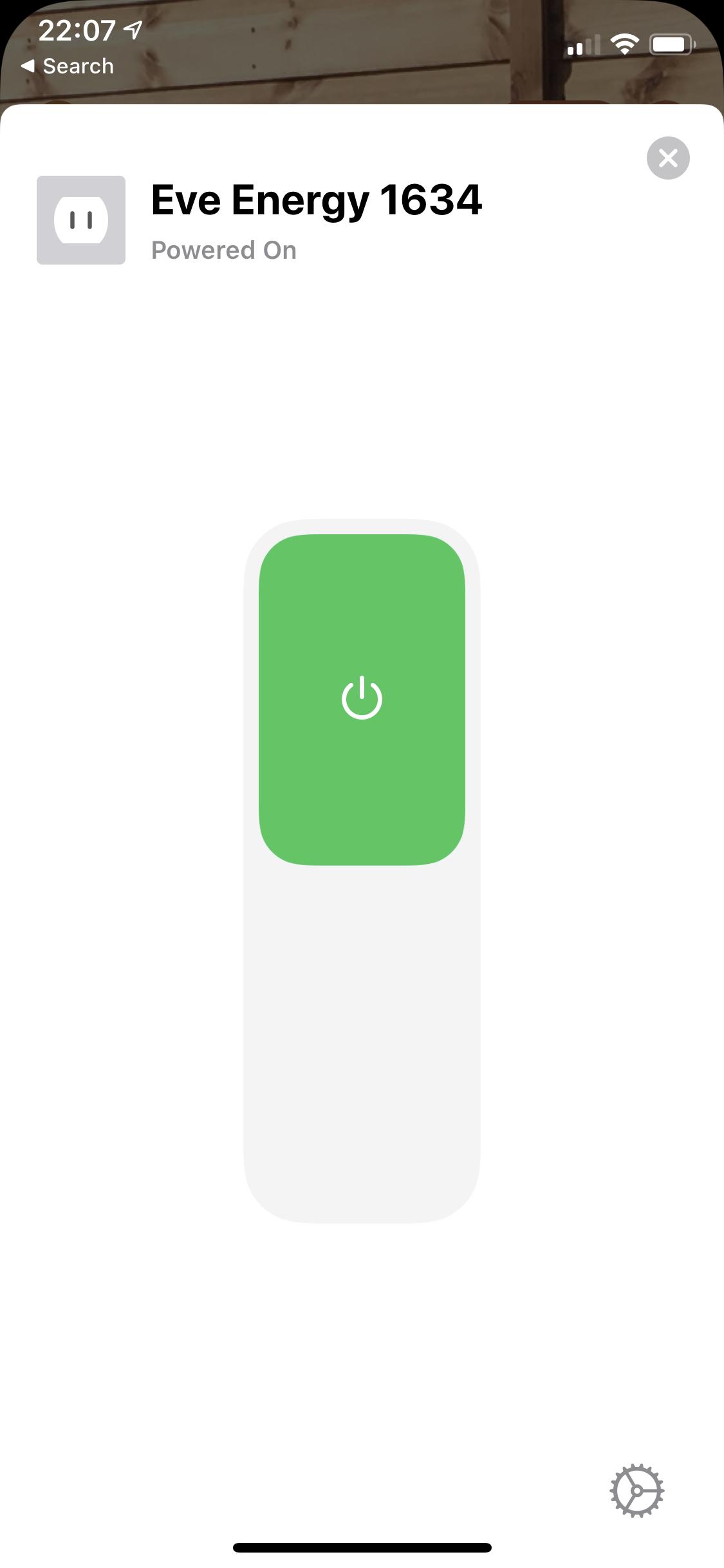 Best UK HomeKit smart plug: Eve Energy review - 9to5Mac