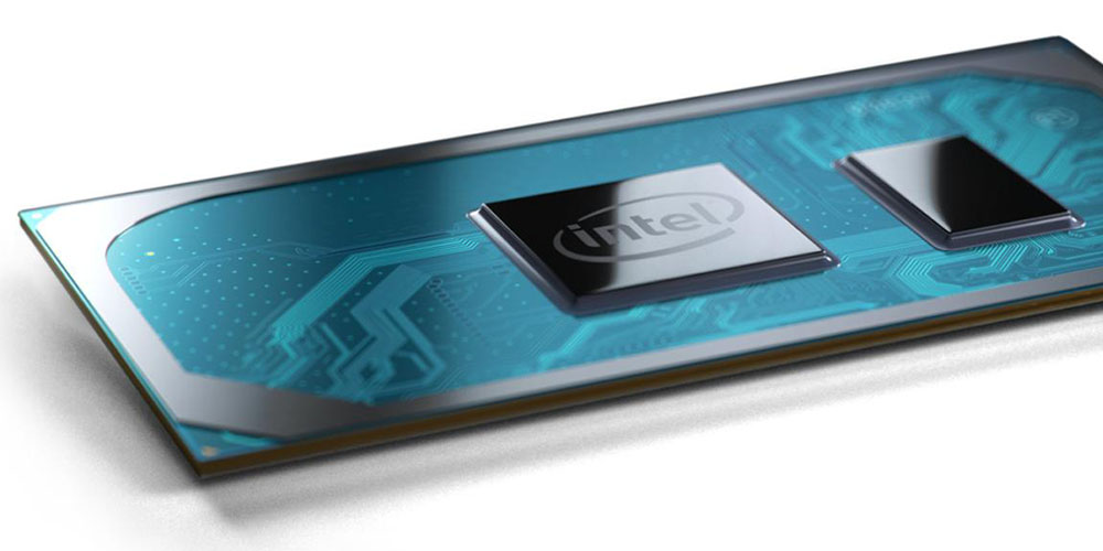 Intel's Ice Lake chips likely to dramatically boost Mac video processing
