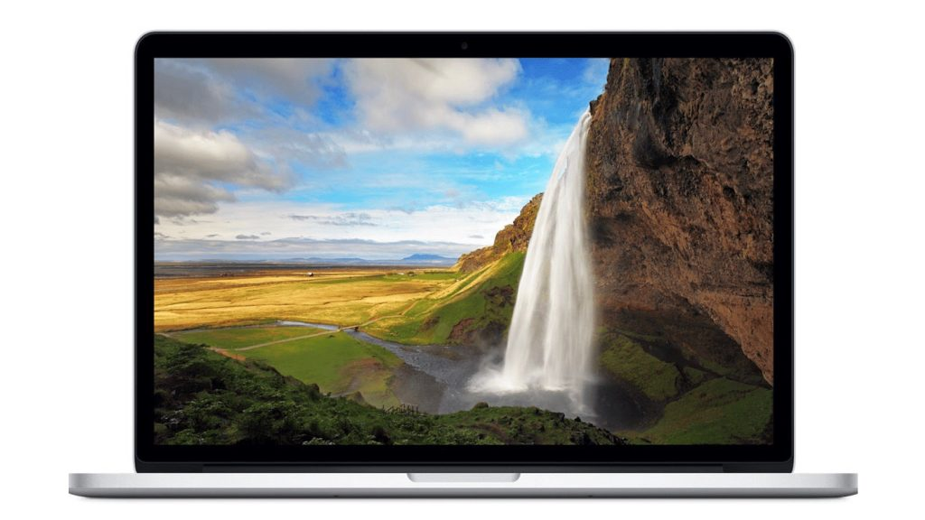 photo of FAA bans recalled 15-inch MacBook Pros from flights due to battery fire risk image