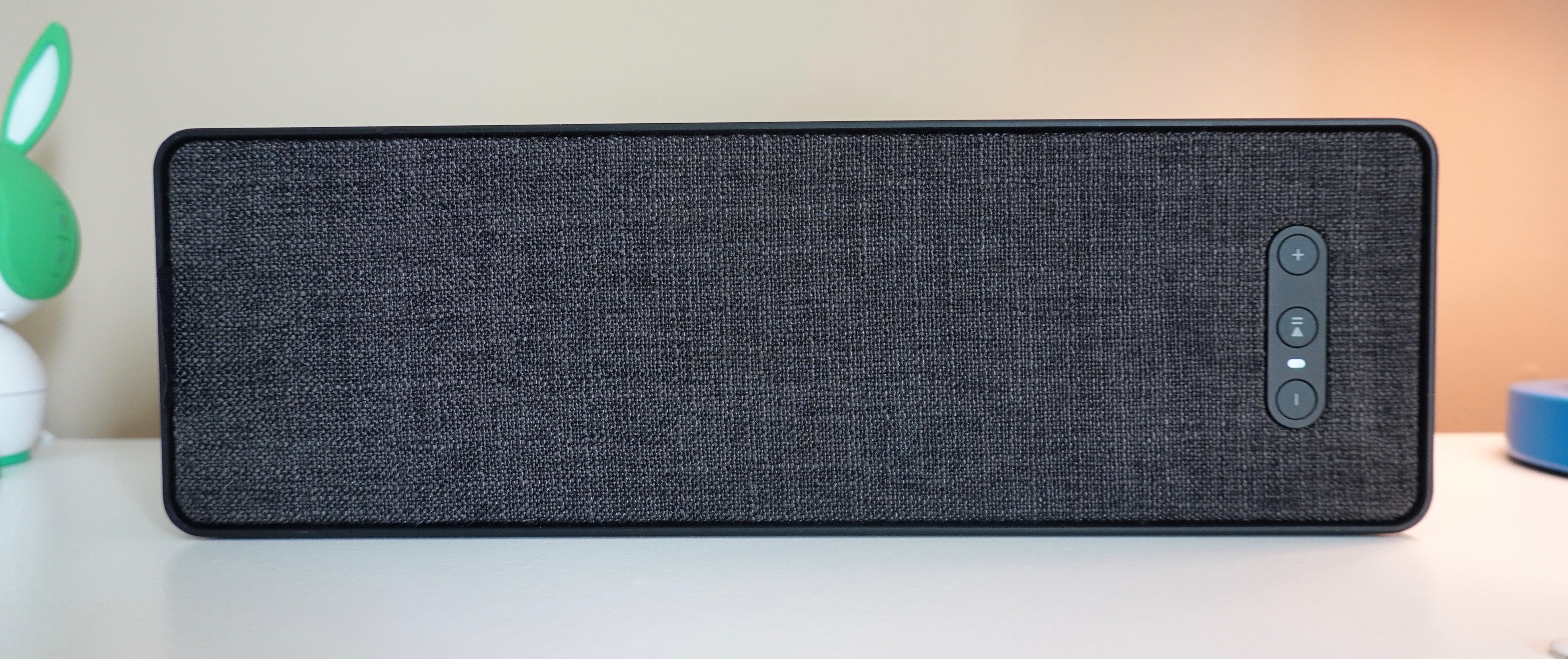 Review Sonos Ikea Speakers Double As Airplay 2 Furniture