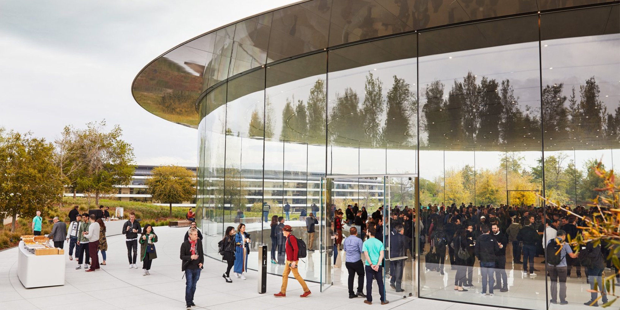 Poll: What announcement are you most excited to see at Apple's iPhone 11 event? - 9to5Mac thumbnail