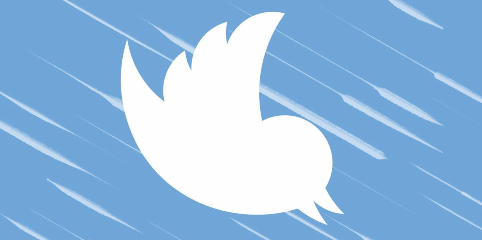 How to delete your Twitter account on iPhone