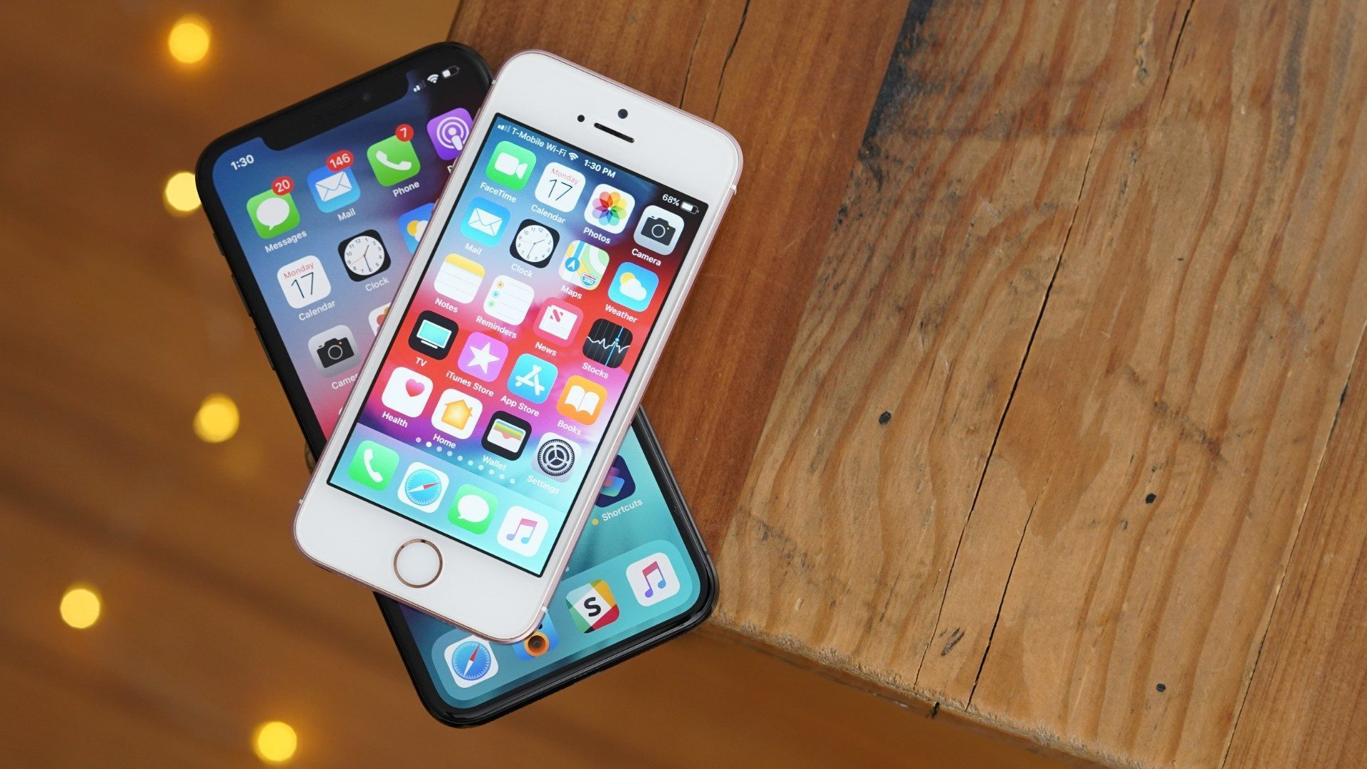 Google researchers detail malicious website exploits that targeted iPhone users for years