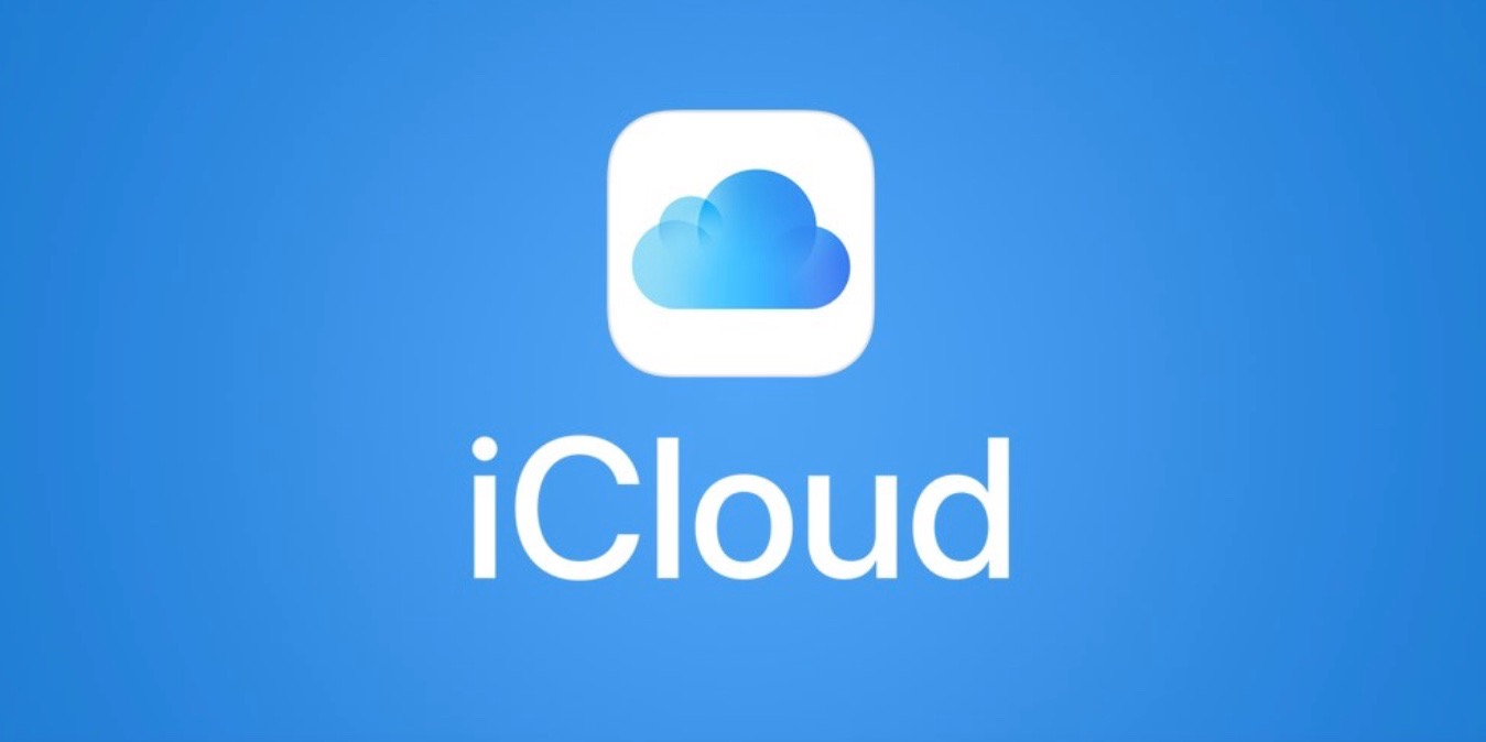 How to download and install iCloud for Windows - 9to5Mac