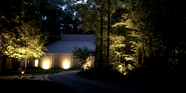 Philips Hue Outdoor Review Best Homekit Landscape Lighting 9to5mac