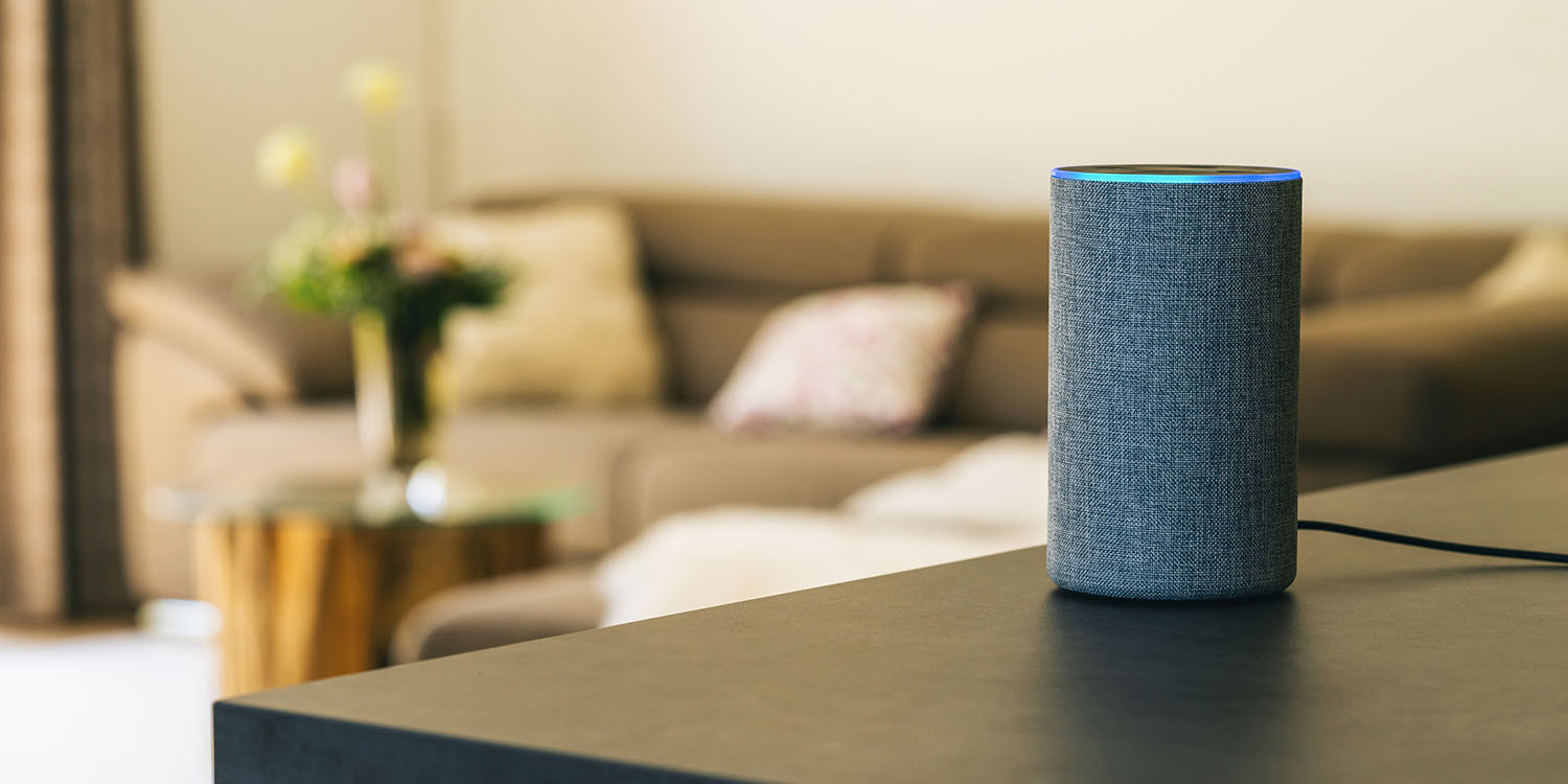 Germany getting the ability to stream Apple Music on Echo speakers from today