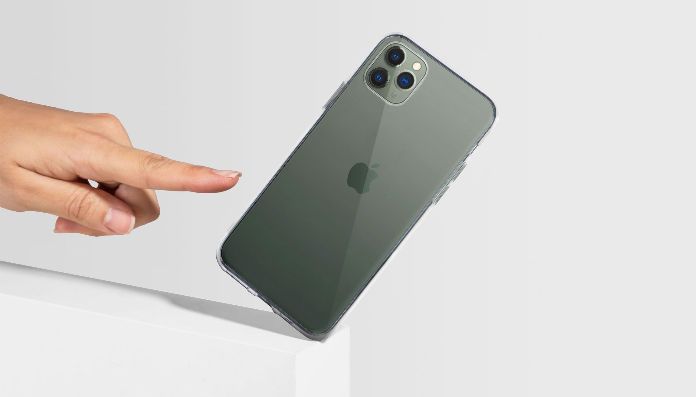 Totallee\u0027s super thin iPhone 11, 11 Pro/Max cases are now