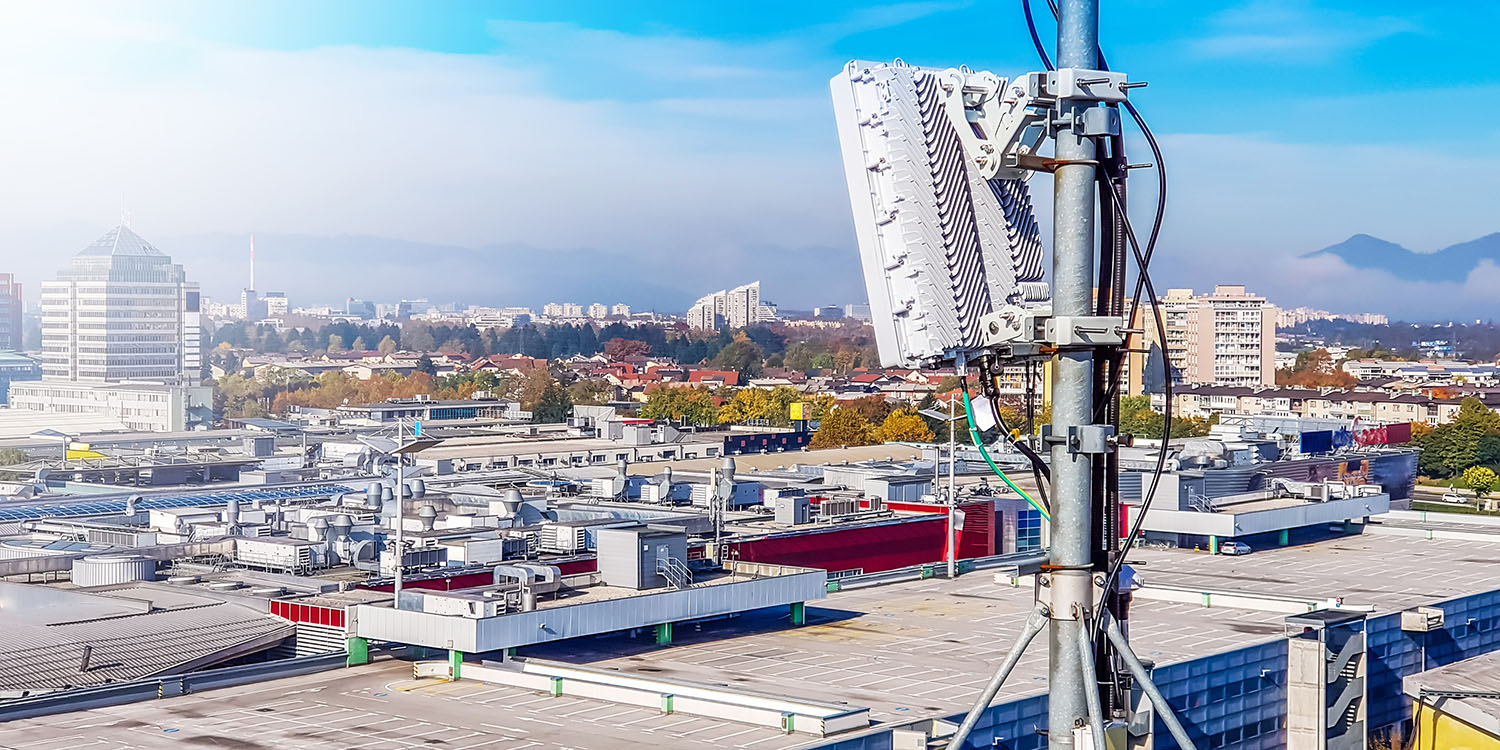 US and Poland urge stronger checks for spyware in foreign-made 5G equipment