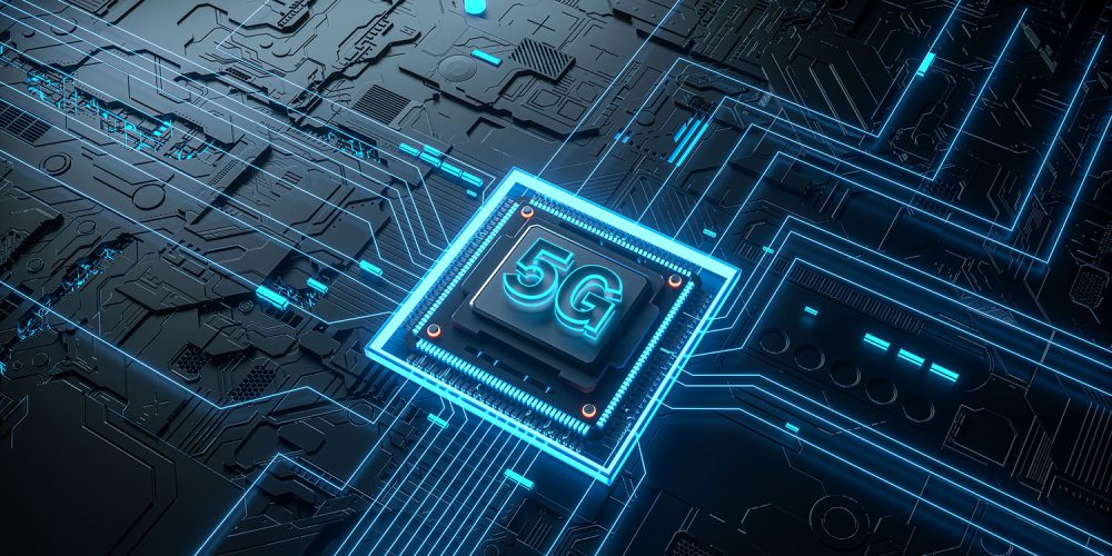 5G iPhone in 2020 will benefit from two tech developments