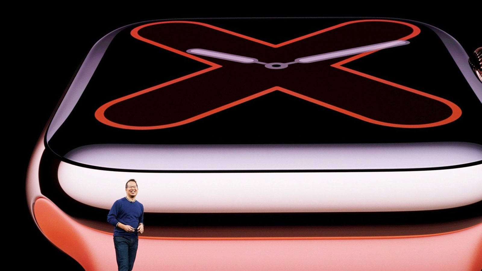 Poll: Have you pre-ordered the Apple Watch Series 5 yet""