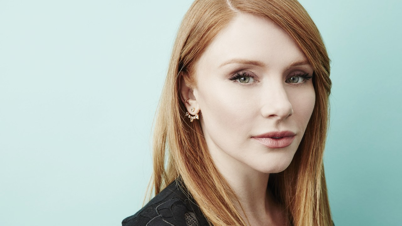 Apple acquires 'Dads' documentary from actress Bryce Dallas Howard for Apple TV+