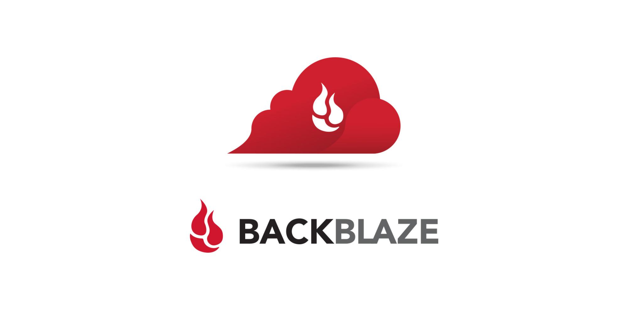 backblaze 6