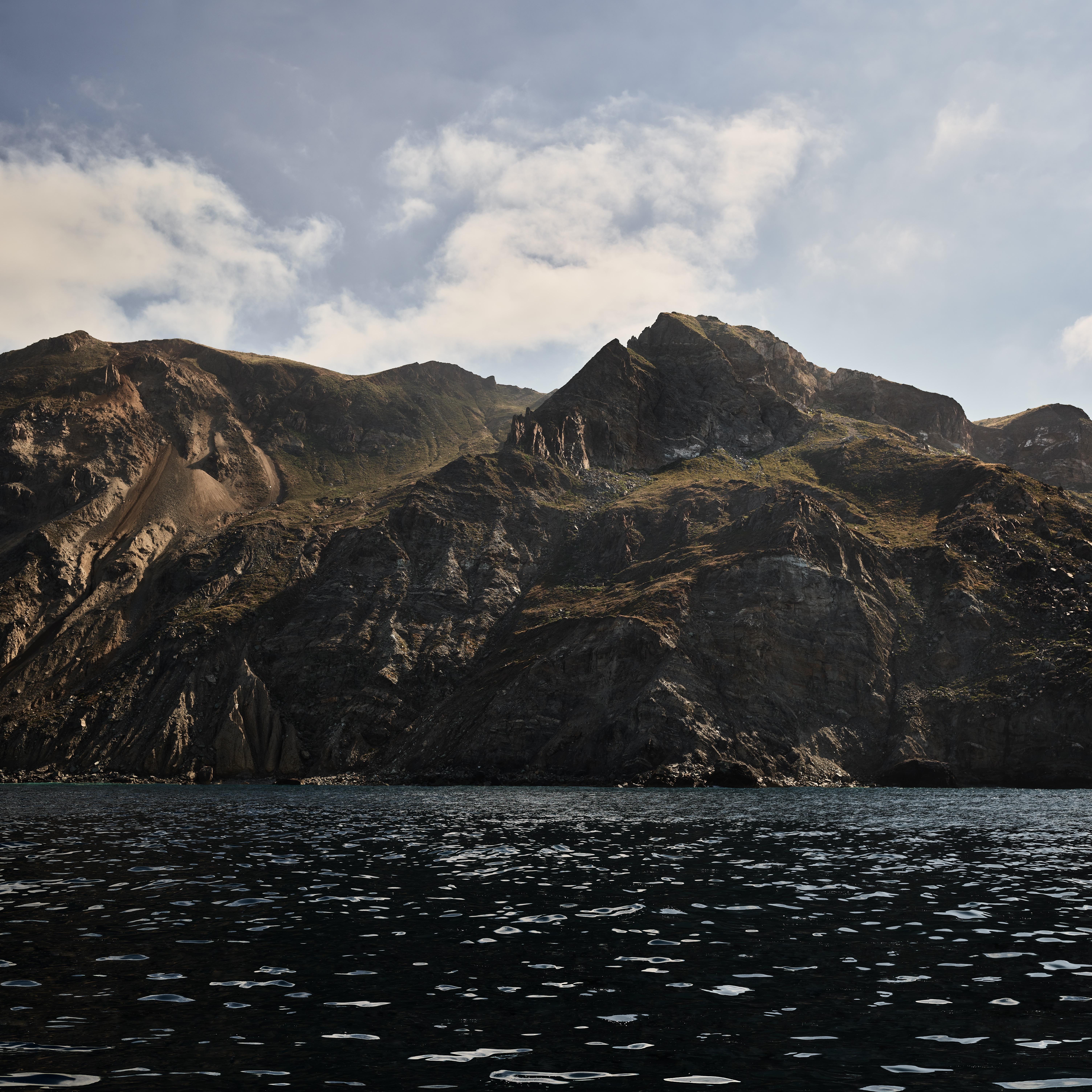 Download 7 New Beautiful Catalina Desktop Wallpapers For