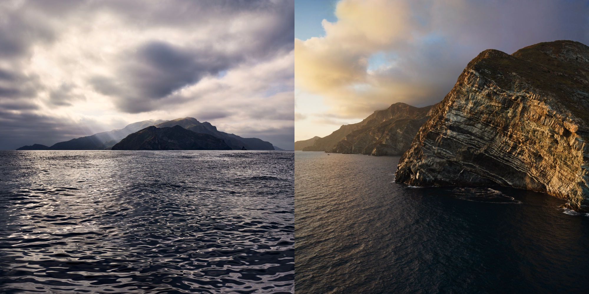 Download 7 New Beautiful Catalina Desktop Wallpapers For Macos 10 15 9to5mac