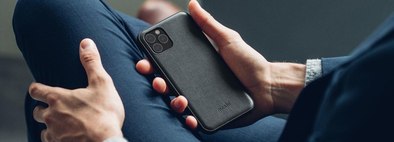Moshi 2019 iPhone new