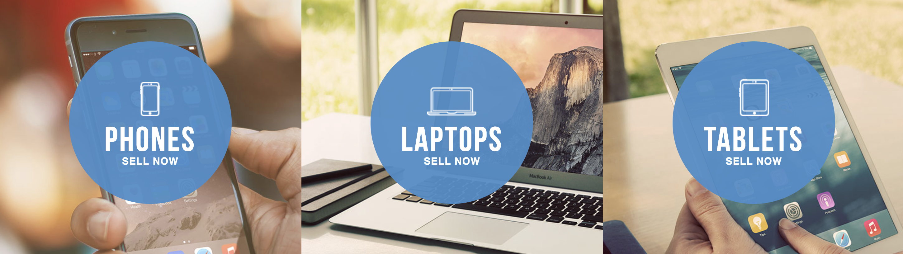 Recycle your devices for cash with 9to5 mac 2019 04 16 17 50 09 2