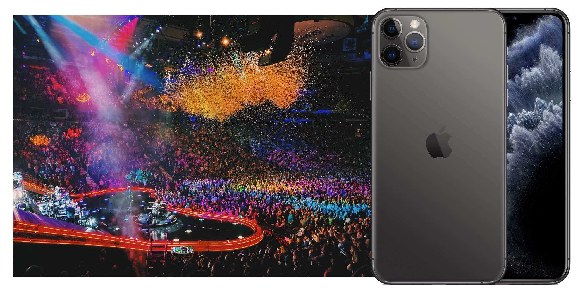 iphone 11 pro max camera shoots incredibly detailed. Black Bedroom Furniture Sets. Home Design Ideas