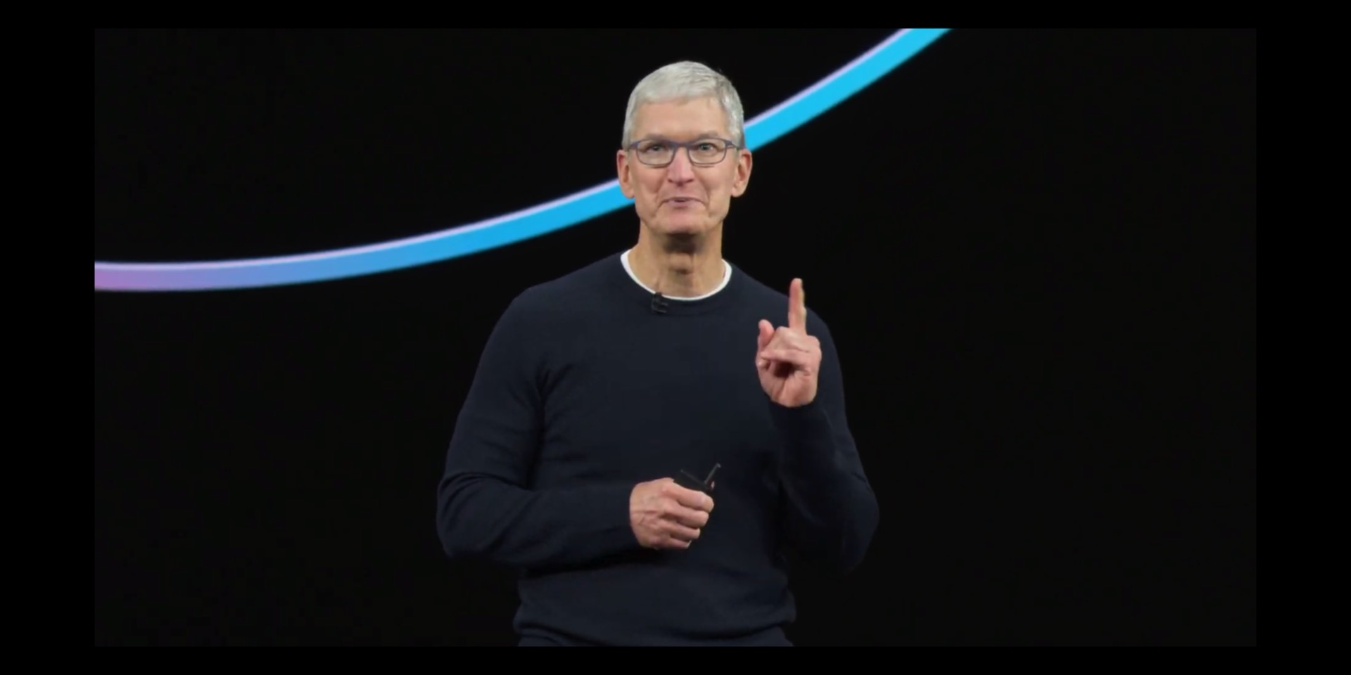 Here's everything Apple didn't announce at its September iPhone 11 event