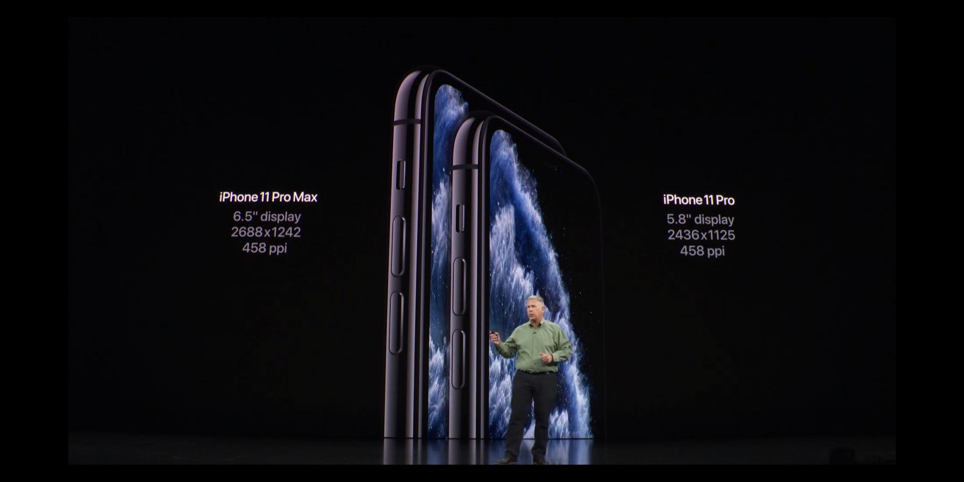 Iphone xr sfondo
