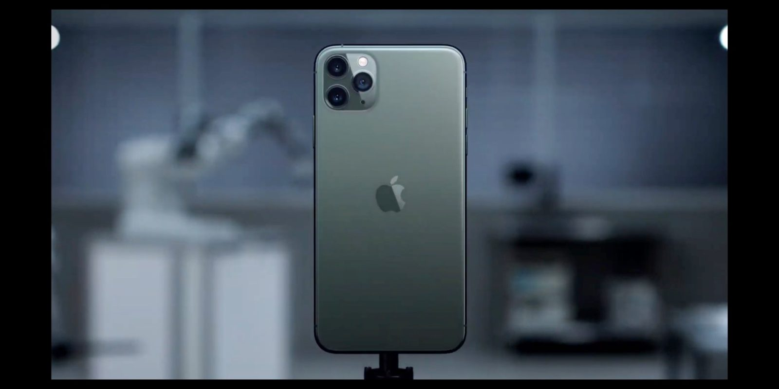 Iphone 11 Features Release Date Price Cameras Etc