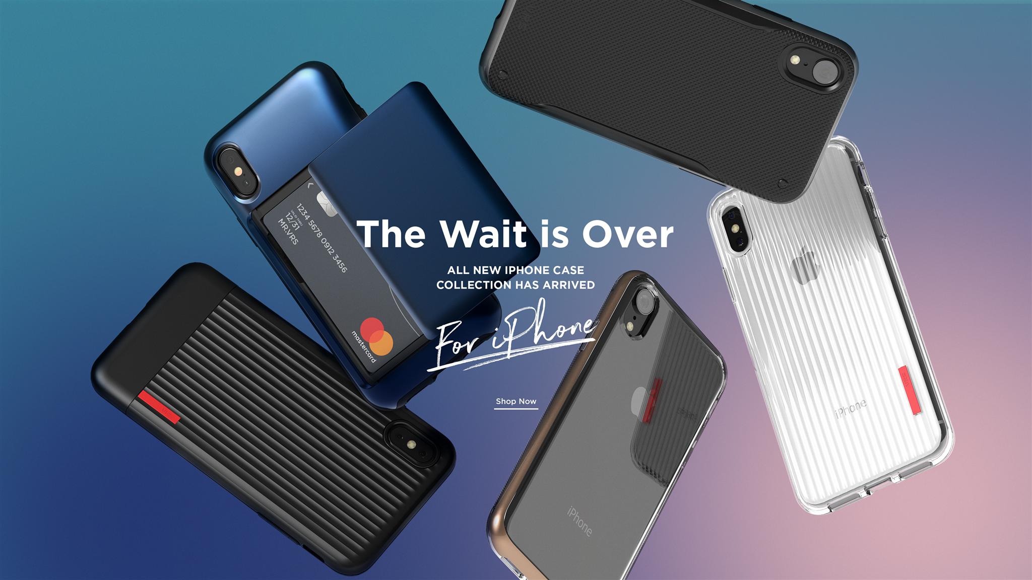 Giveaway iphone xr deals reddit