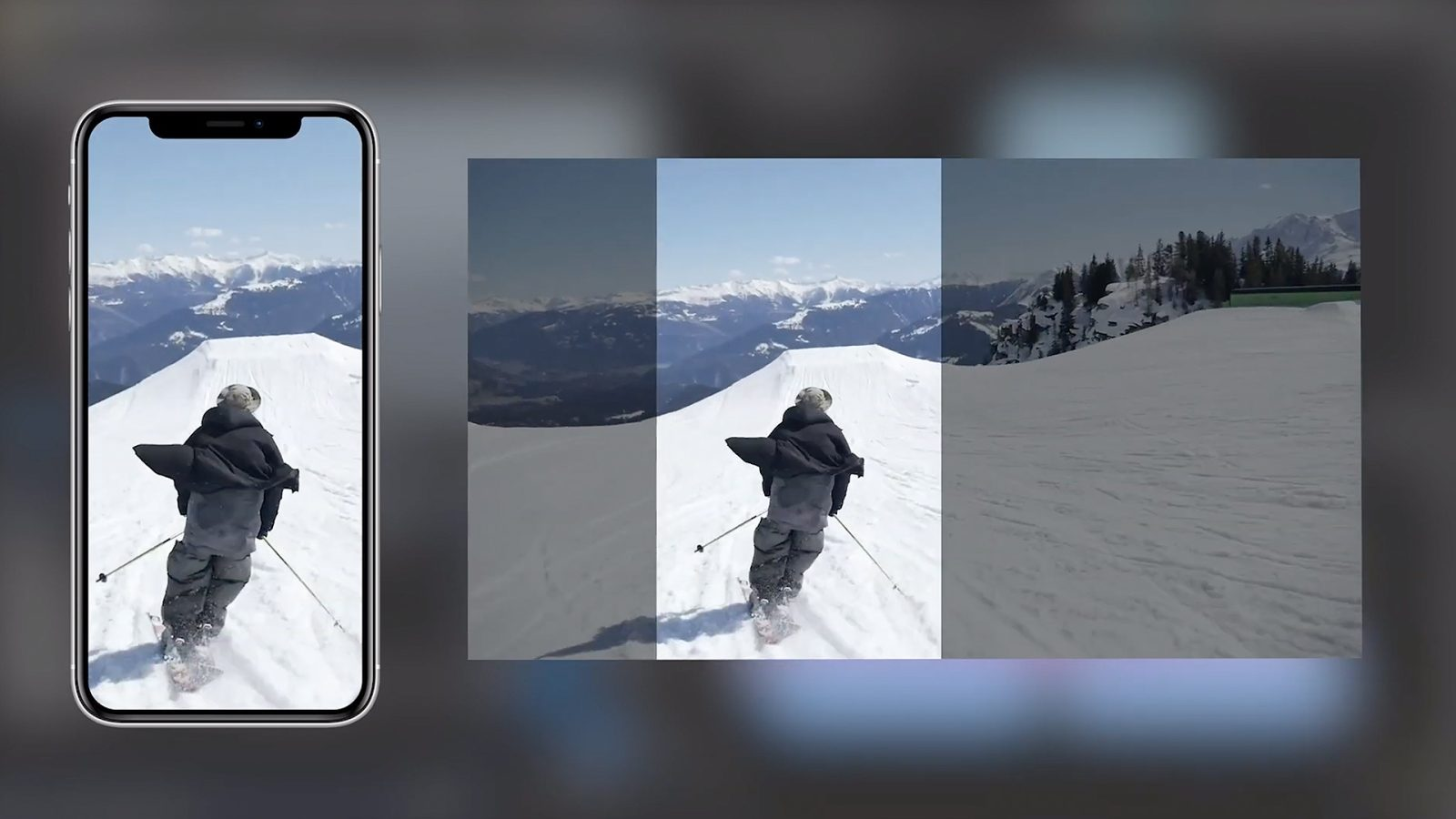 Adobe adds Auto Reframe to Premiere Pro for quick vertical video