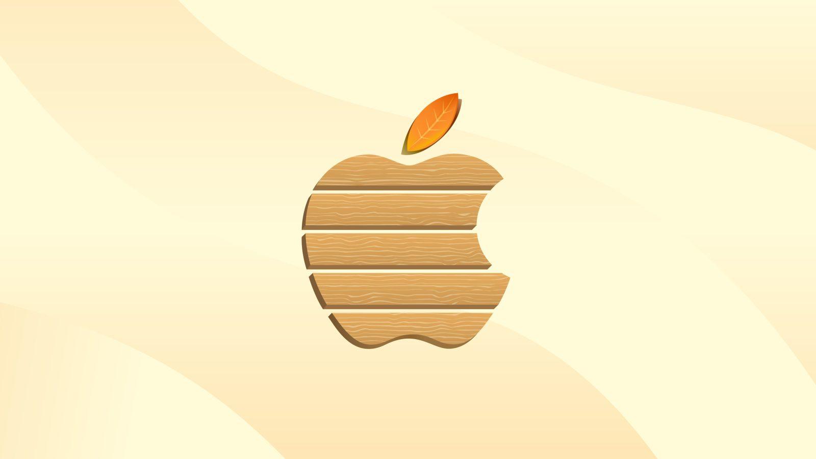 New Old Orchard Apple Store arriving September 28 in Skokie, Illinois
