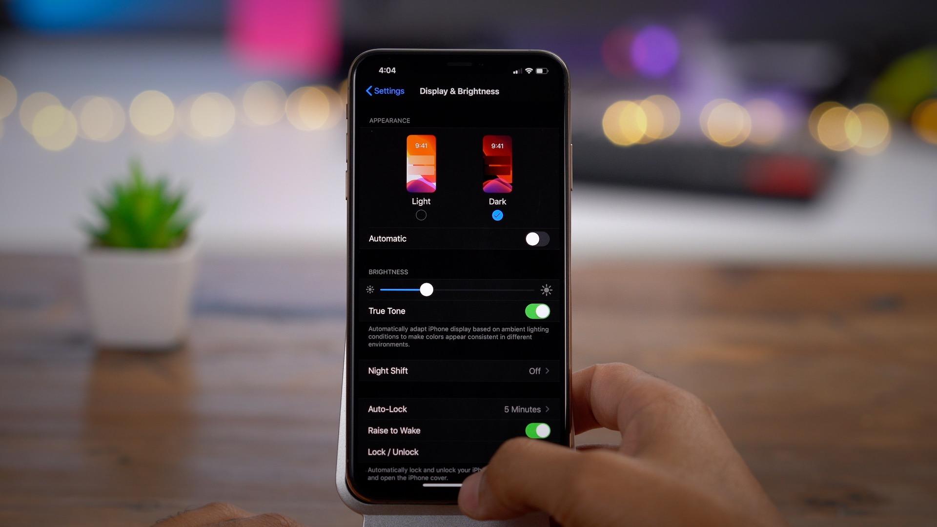 Ios App Signer For Mac
