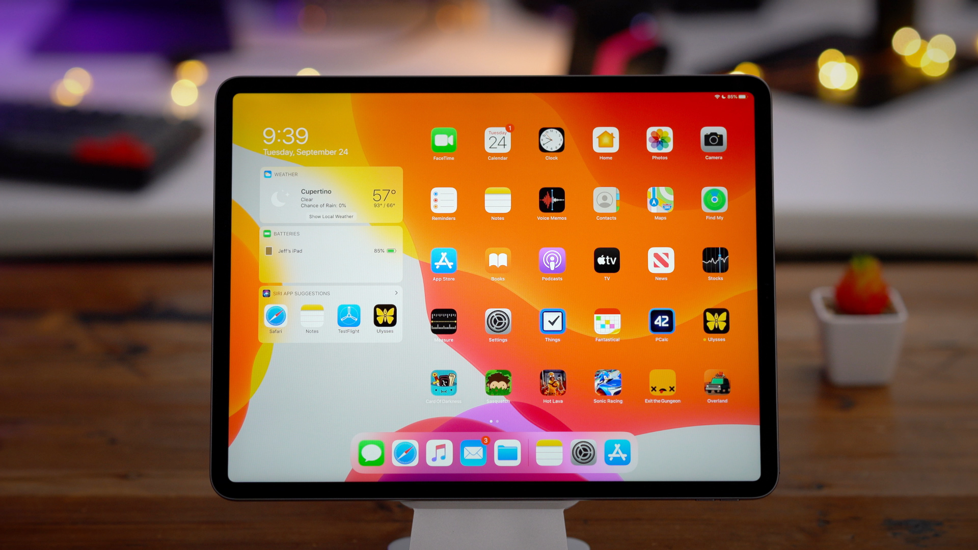 iPadOS 13.1: Hands-on with the top new
