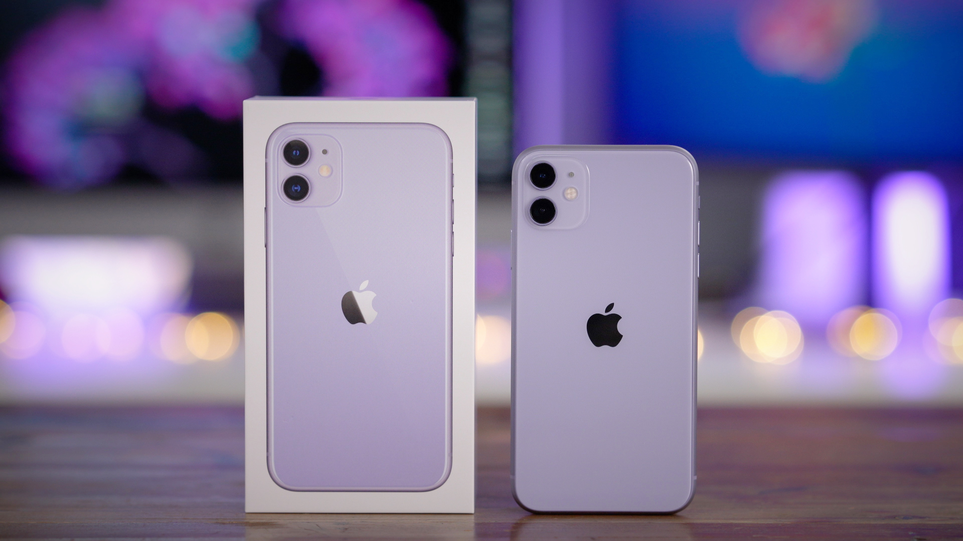 Top iPhone 11 features \u2013 an even better bang for the buck