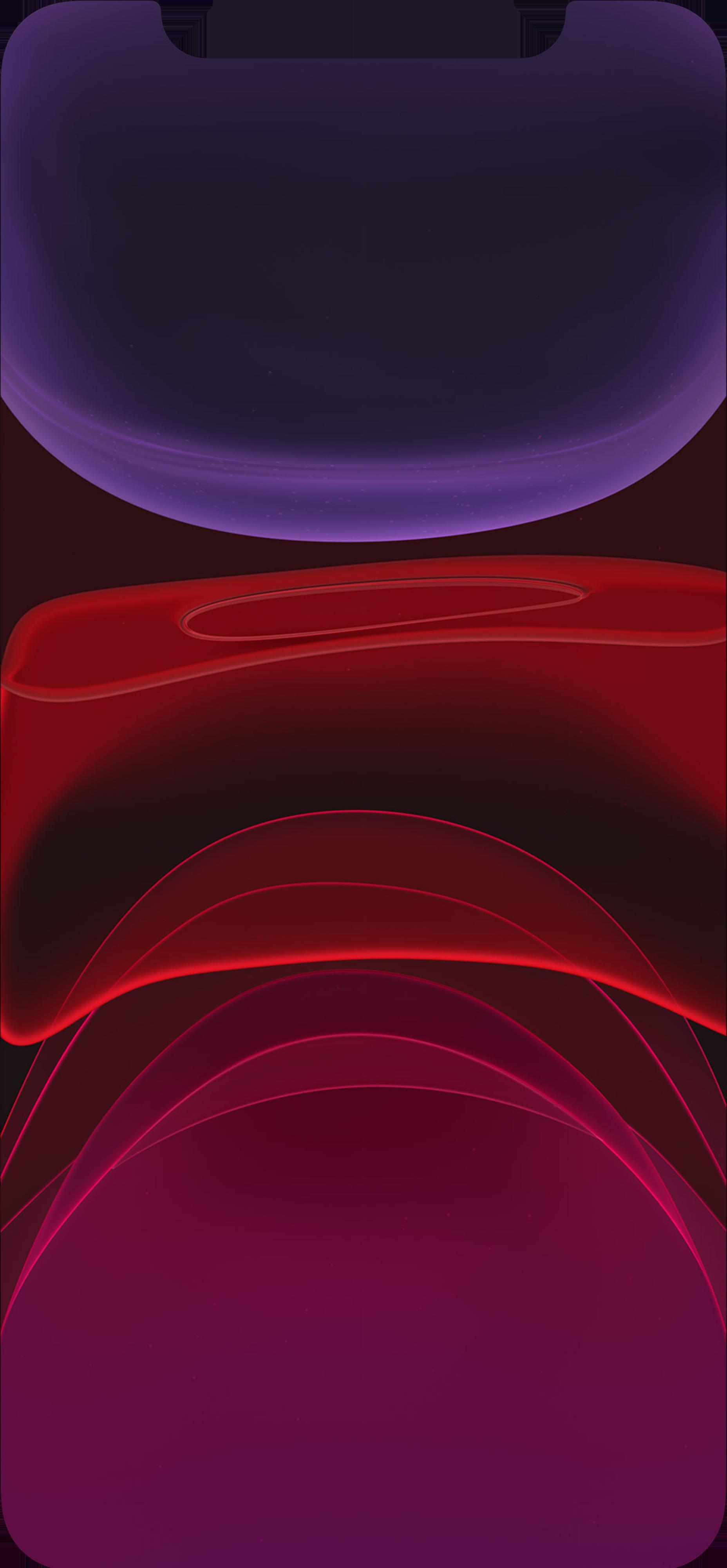 خلفيات ايفون X Max فضاء ليل Hd 2020 مربع