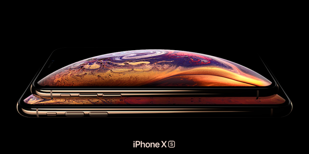 9to5rewards enter to win iphone xs max 15 off deal from zendure giveaway