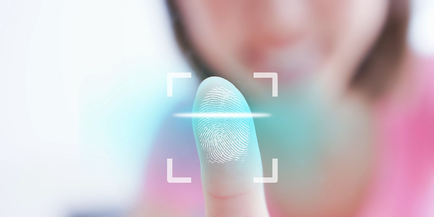 Comment: In-screen Touch ID potentially signals a backward step ahead
