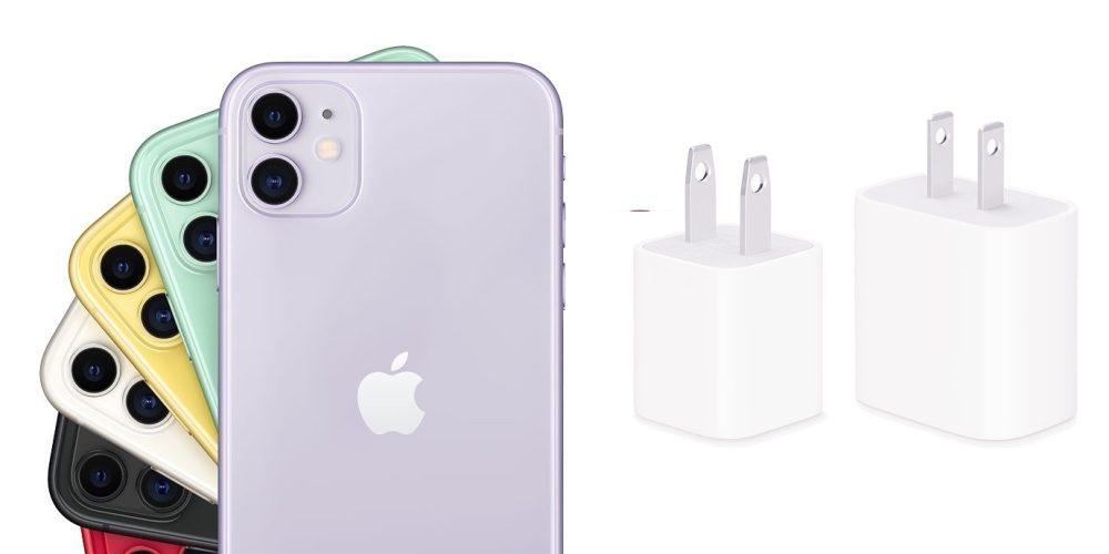 Broken Iphone Charger Tip