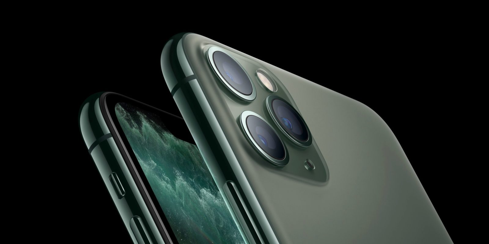 iPhone 11 Pro review roundup: massive jump in camera quality, battery life claims deliver