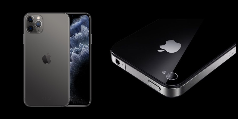 Kuo: Next year's iPhone to look similar to the iPhone 4 as part of significant chassis redesign