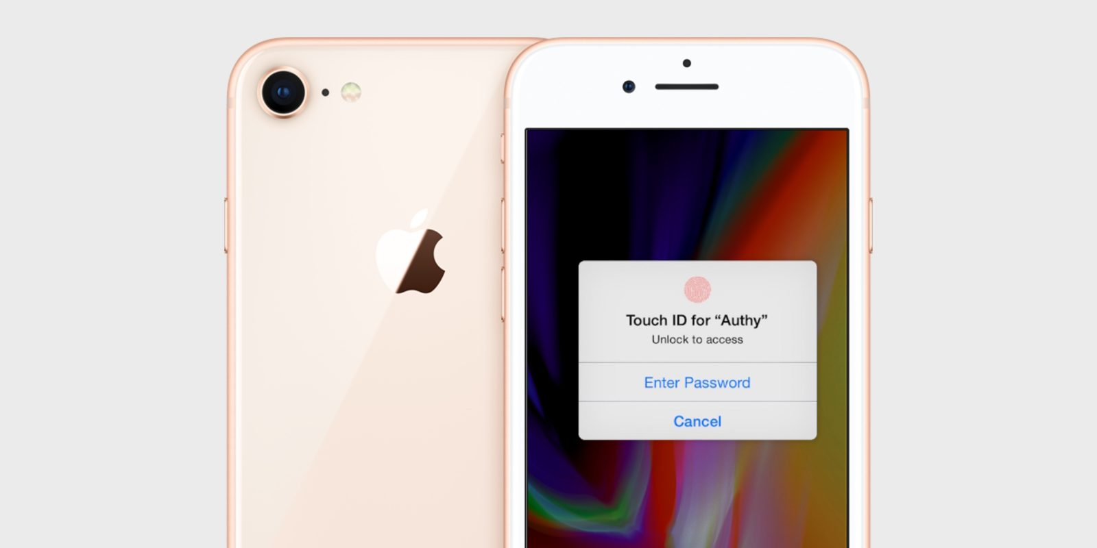 Cannot log in to your banking apps on the iPhone? iOS 13 Touch ID bug may be the reason