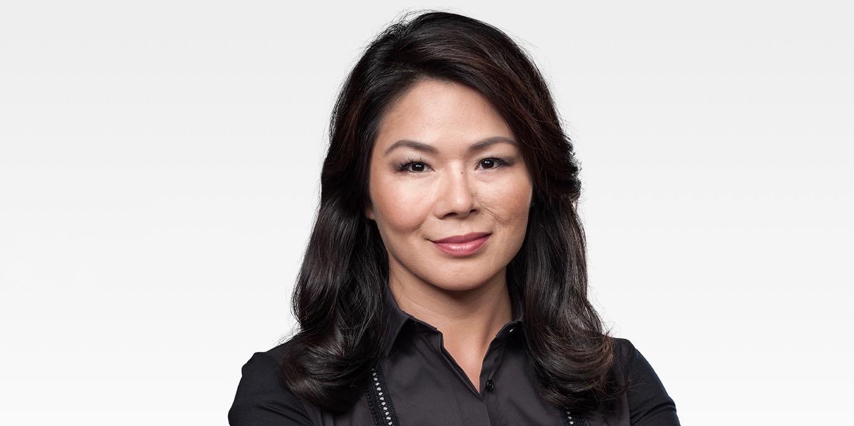 Starbucks taps Apple VP Isabel Ge Mahe for board of directors role