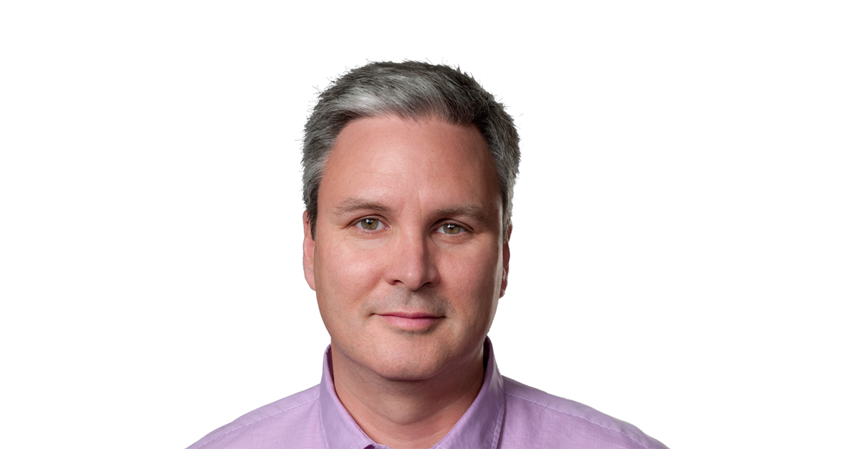 Apple communications VP Steve Dowling departing company next month
