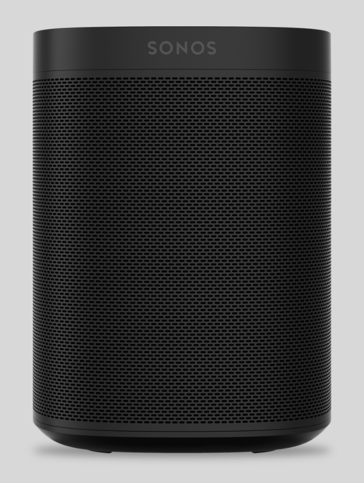 Afholte Sonos unveils Move, its first Bluetooth speaker with AirPlay 2, 10 RF-89